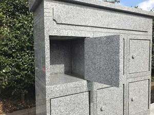 法蔵寺 のうこつぼ_16803