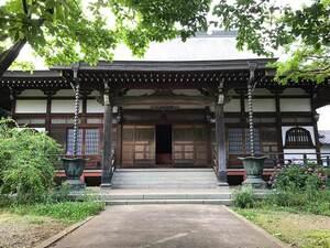 西光寺 のうこつぼ_16816