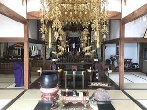 常円寺 のうこつぼ_16831