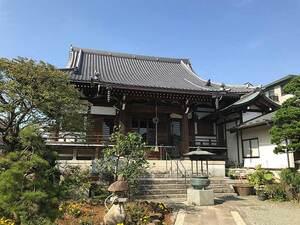 天然寺 のうこつぼ_16840