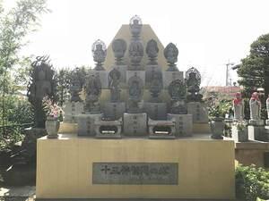 天然寺 のうこつぼ_16843