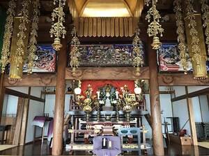 慶福寺 のうこつぼ_16850