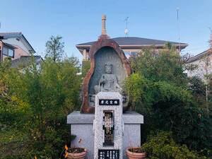 宝性寺 のうこつぼ_16856