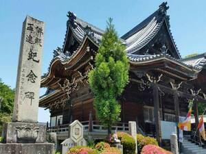 新善光寺 のうこつぼ_16876