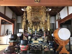 天宗寺 のうこつぼ_16983