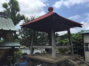 妙伝寺 のうこつぼ_16987