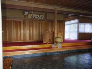 西方寺 のうこつぼ_17009