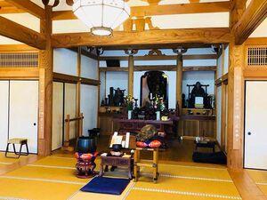 大慶寺 のうこつぼ_17026