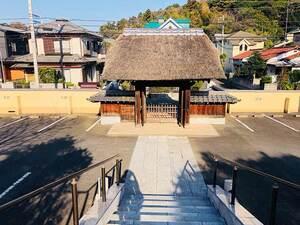 大慶寺 のうこつぼ_17027