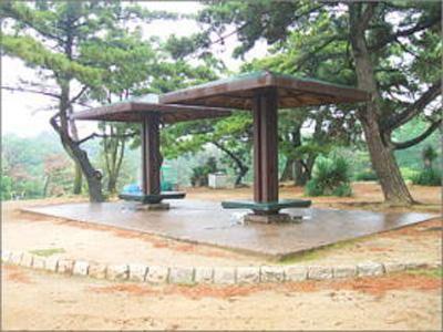 神戸市立 舞子墓園_1714