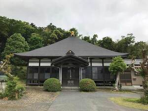 長興寺 のうこつぼ_17147