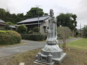 長興寺 のうこつぼ_17148