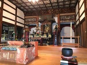長興寺 のうこつぼ_17149