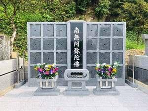 長興寺 のうこつぼ_17151