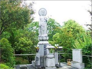 神戸市立 舞子墓園_1722