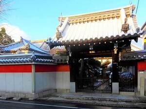 大寶寺 のうこつぼ_17236