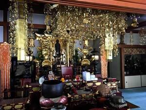 正覚寺 のうこつぼ_17263
