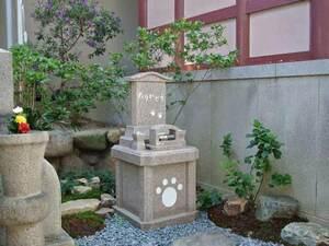 円妙寺 のうこつぼ_17265