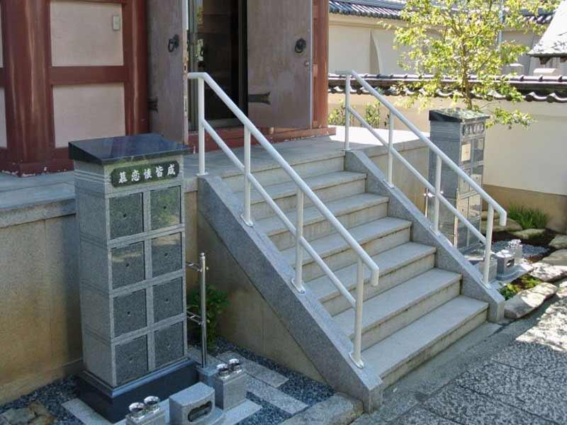 円妙寺 のうこつぼ_17268