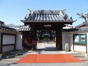 長寶寺 のうこつぼ_17271