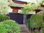 正行寺 のうこつぼ_17296