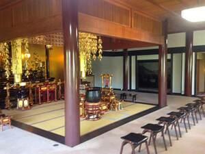 正行寺 のうこつぼ_17297