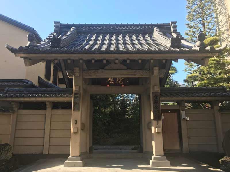 冝雲寺 のうこつぼ_17335
