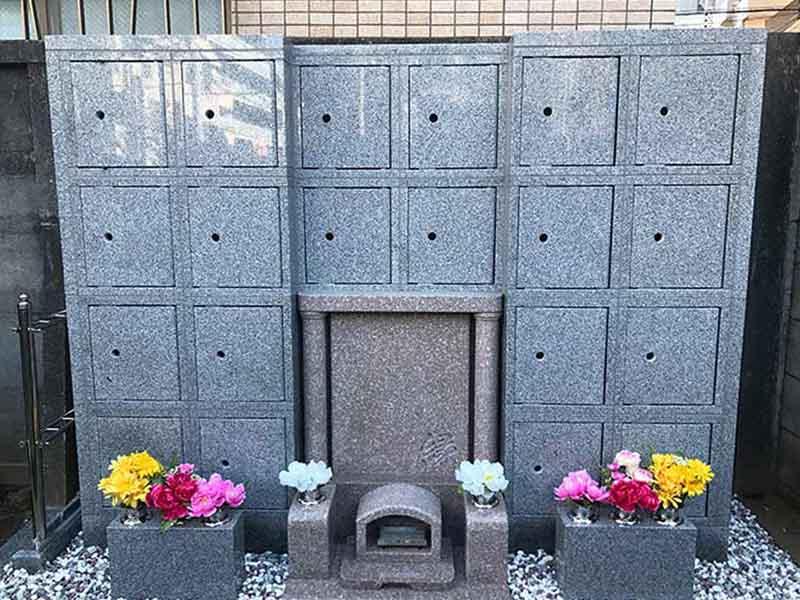 宗源寺 のうこつぼ_17339