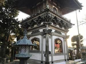 萬福寺 のうこつぼ_17344