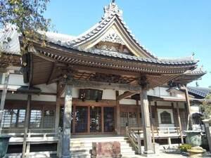 萬福寺 のうこつぼ_17346