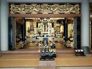 泉福寺 のうこつぼ_17354
