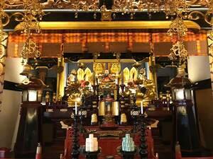 大雄寺 のうこつぼ_17377