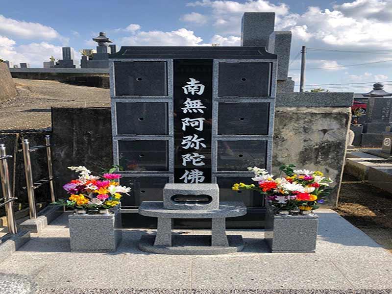 九田寺 のうこつぼ_17416
