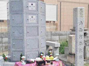 淨専寺 のうこつぼ_17458