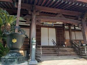 浄福寺 のうこつぼ_17464