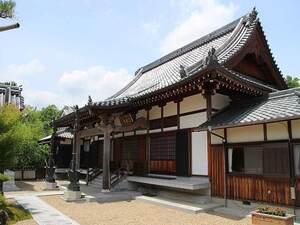 正林寺 のうこつぼ_17471