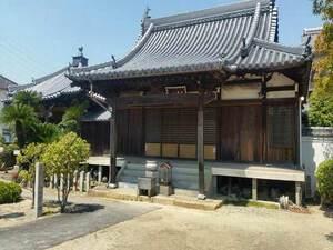 蓮花寺 のうこつぼ_17489