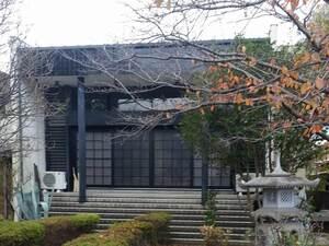 法性寺 のうこつぼ_17506