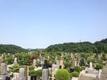 東京霊園_177