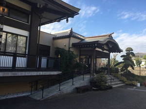 横浜日野墓苑 桜の里_1777