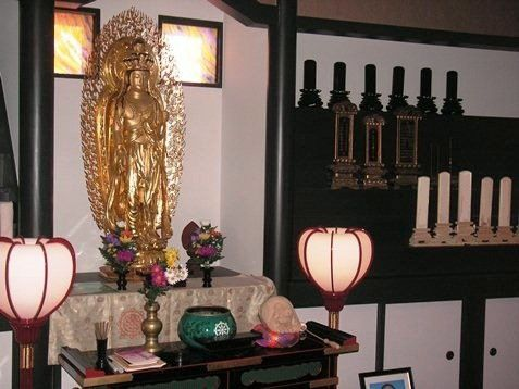 長福寺霊園_1795