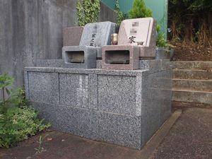 藤沢霊園_1811