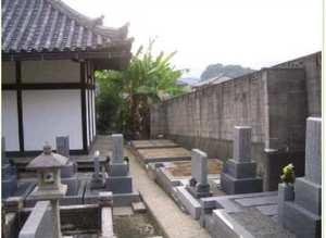 光照山 阿弥陀寺_1819