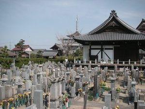 長福寺霊園_1821