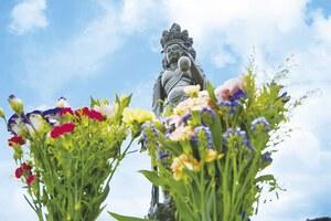 小平 寶縁の庭_18229