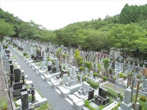 東京秋田霊園_18318
