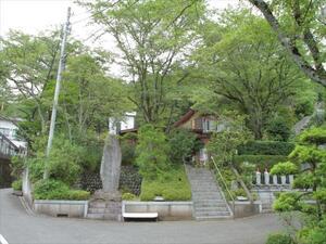 東京秋田霊園_18319