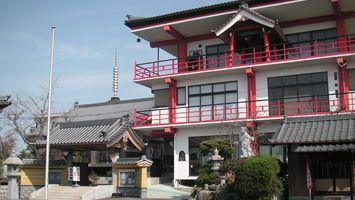 長福寺霊園_1846