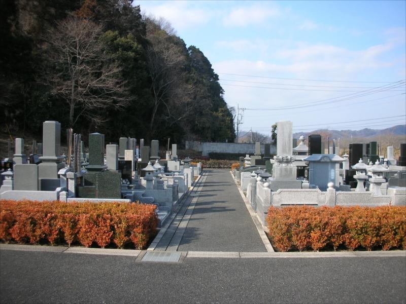 栃木市営 聖地公園_18483