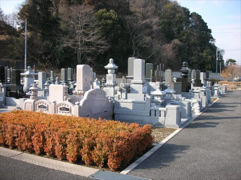 栃木市営 聖地公園_18484